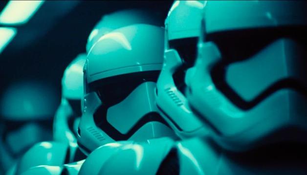 star-wars-teaser-screenshots-0032