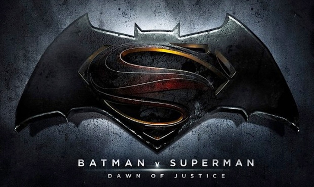 Batman-v-Superman-Dawn-of-Justice-Logo Announce