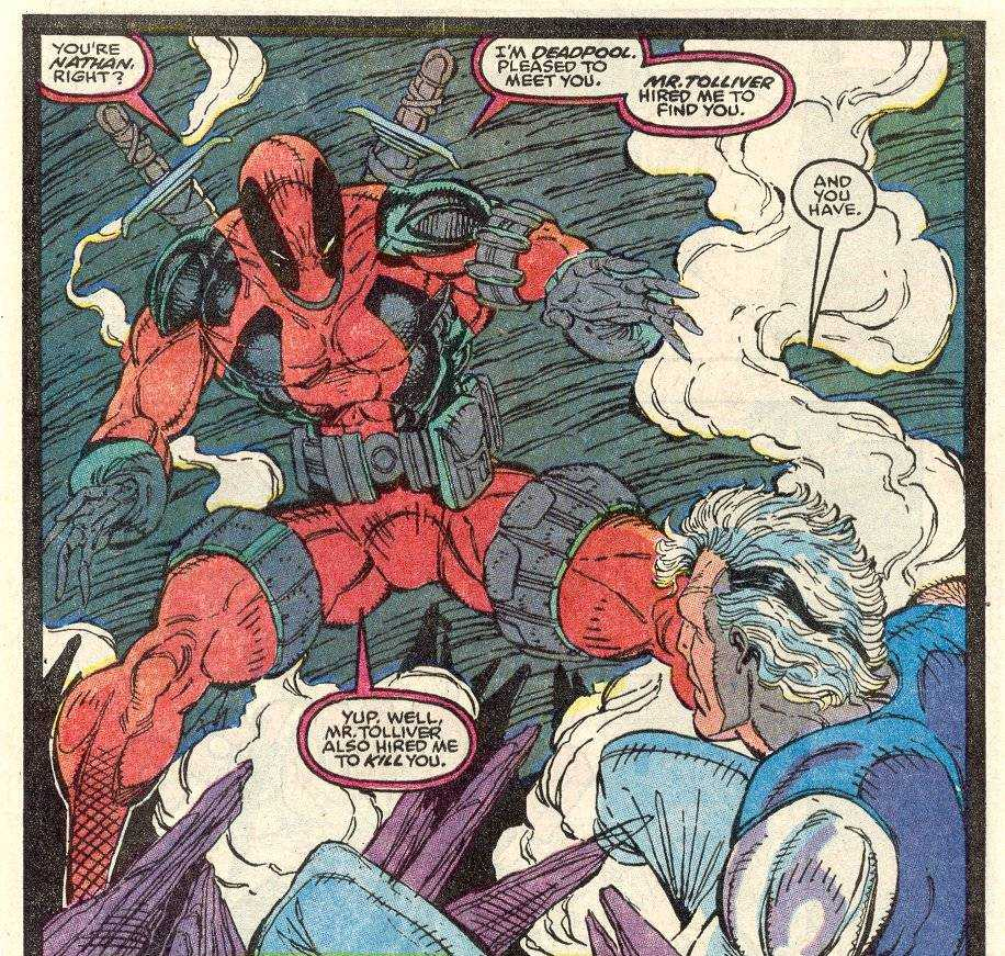 new_mutants_98_deadpool