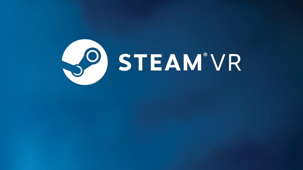 steamvr-valve-oculus-rift-support.jpg