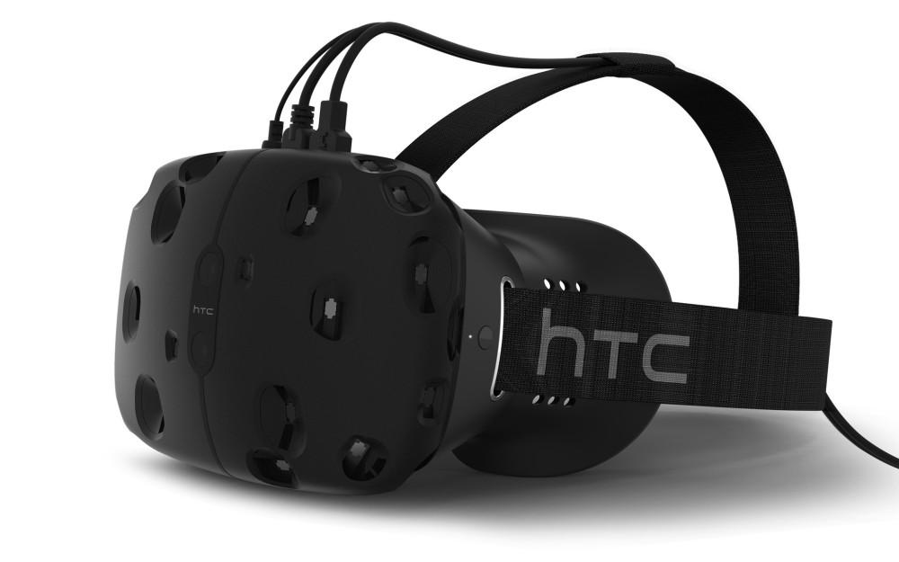Vive Headset.jpg