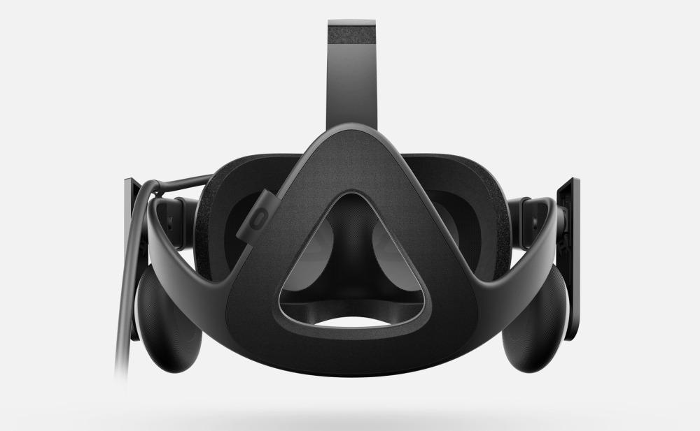 oculus-rift-cv1-back.jpg
