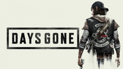 Days Gone is basically The Walking Dead- but isn't. It touts a massive open world from the developers that brought us Siphon Filter back in 1999.