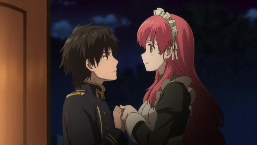 worldend-what-do-you-do-at-the-end-of-the-world-are-you-busy-will-you-save-us-episode-1-english-dubbed