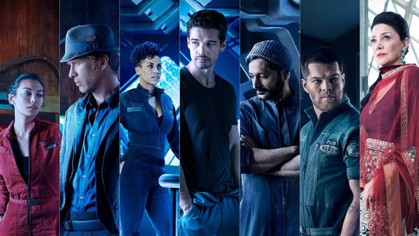 the-expanse-credit-nbc-universal-tv