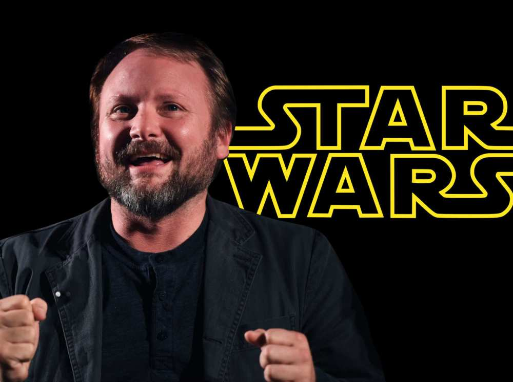 22-rian-johnson-star-wars.w750.h560.2x
