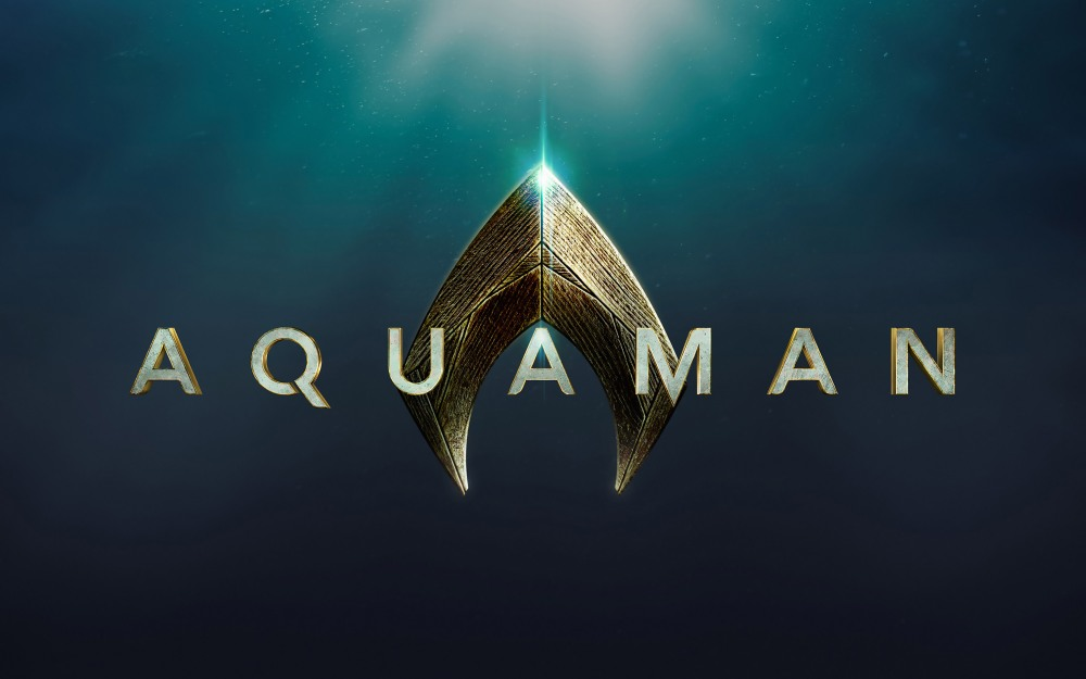 Aquaman-2018-Movie-Poster-Jason-Momoa-4K-HD-WallpapersByte-com-3840x2400.jpg