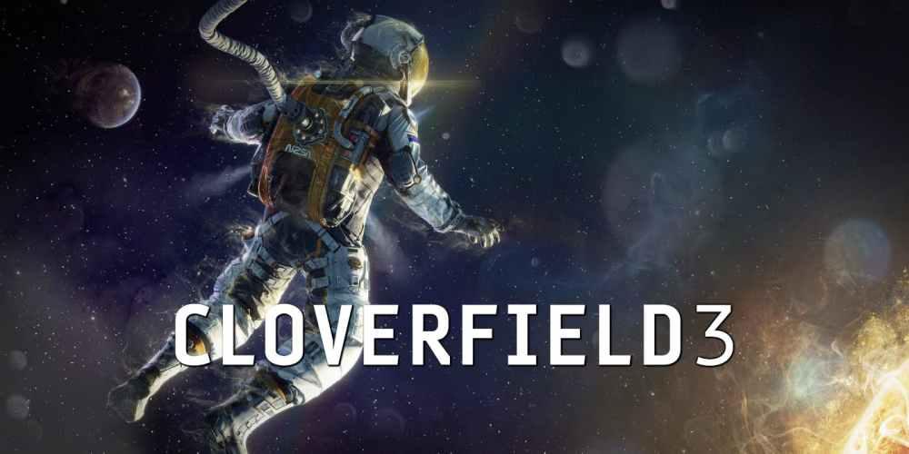Cloverfield-3.jpg