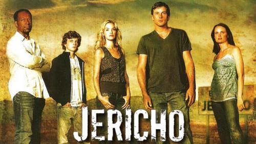 jericho-2006-4f886580367ec
