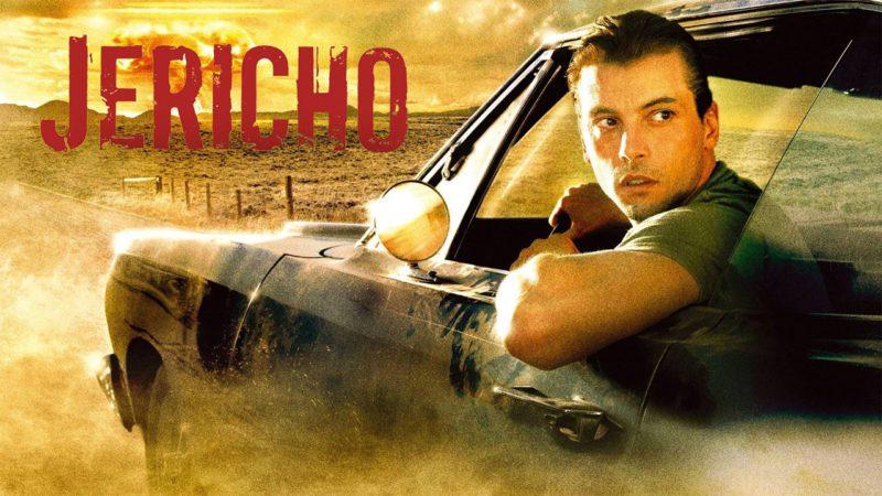 jericho-season-3-e1488221194129