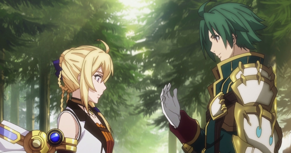Record-of-Grancrest-FI1