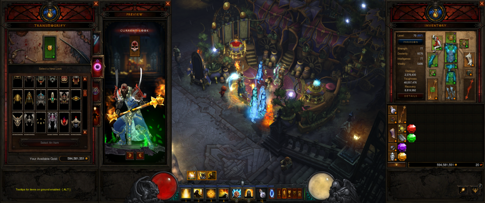 Diablo III Screenshot 2018.07.05 - 14.02.45.53