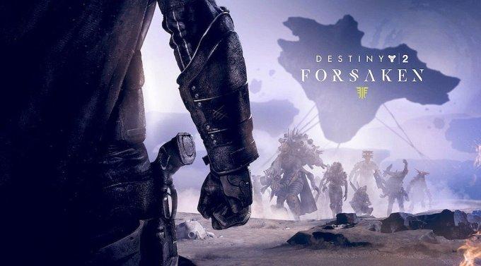 Destiny-2-Forsaken-Barons-Scorn-Ace-of-Spades-2.jpg.optimal