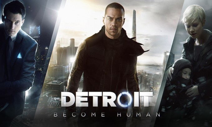 detroit-become-human-4
